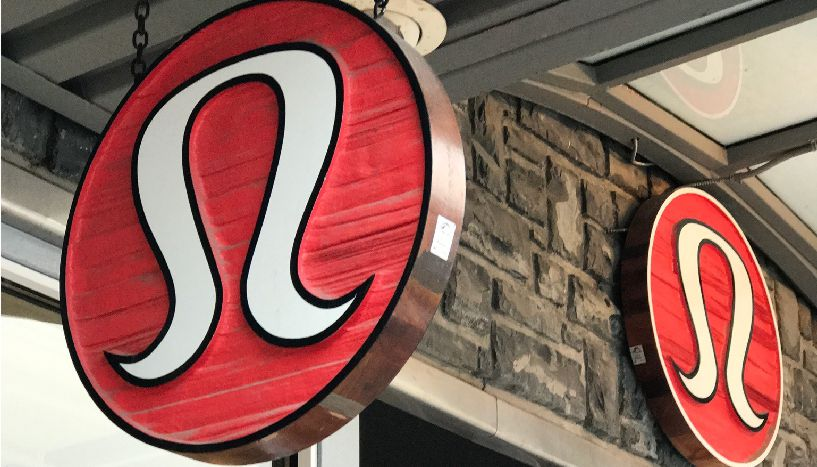 Sandblasted_LuLuLemon_Wood_Sign
