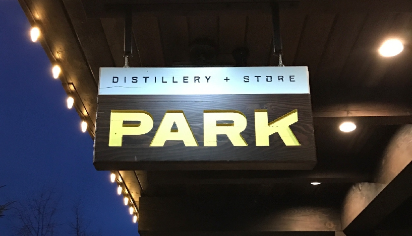Park_Distillery_Custom_Wood_Sign